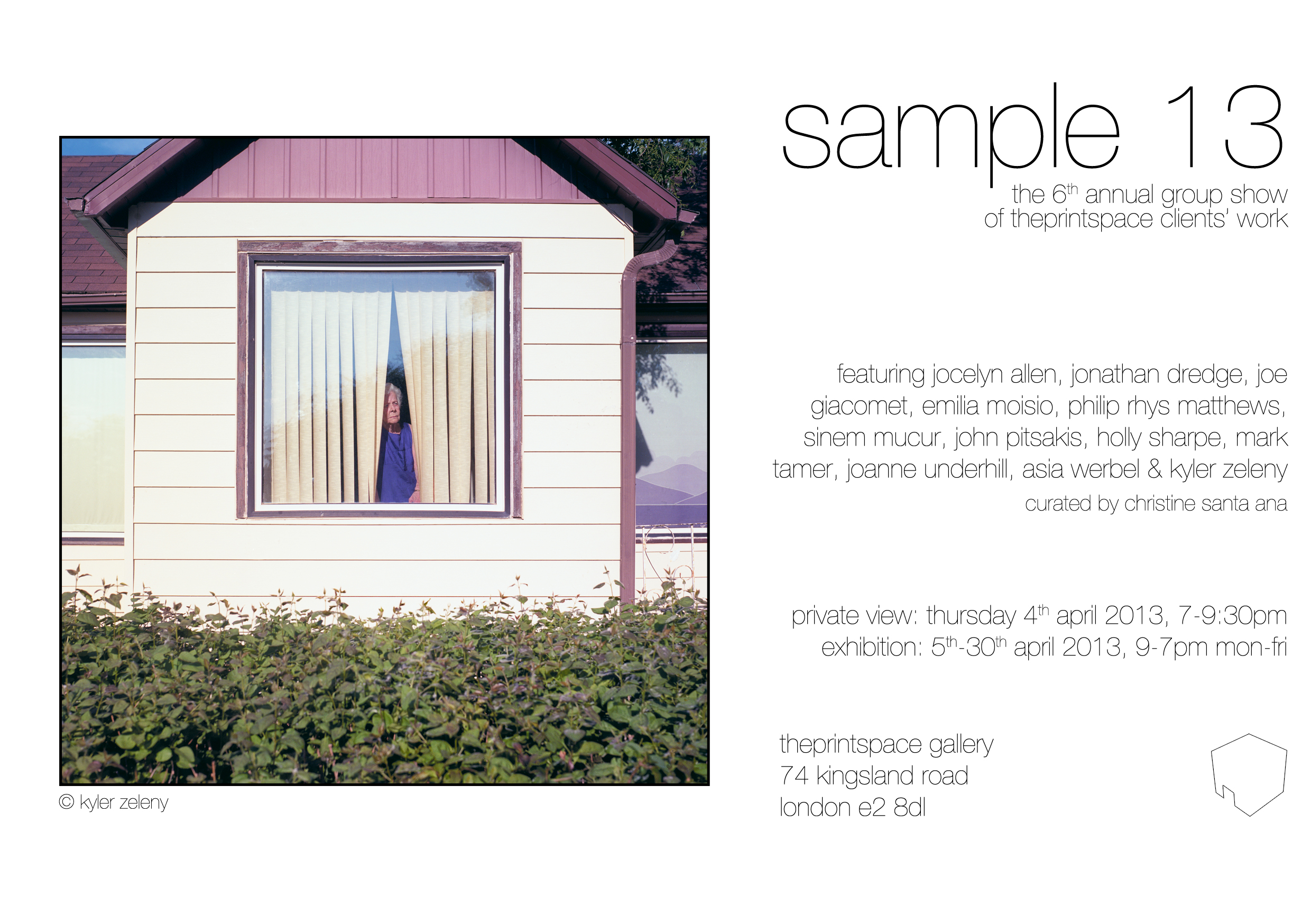 sample13flyer